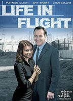 Life in Flight boxcover