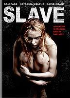 Slave boxcover