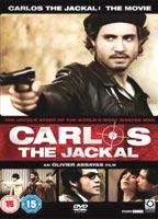 Carlos boxcover