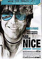 Mr. Nice boxcover