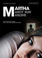 Martha Marcy May Marlene boxcover