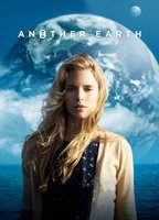 Brit Marling as Rhoda Williams in Another Earth