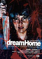 Dream Home boxcover