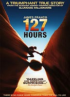 Kate Mara as Kristi in 127 Hours