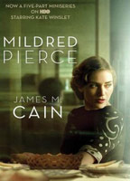 Evan Rachel Wood as Veda Pierce in Mildred Pierce