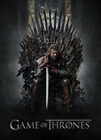 Game of Thrones boxcover