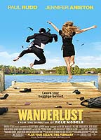 Wanderlust boxcover