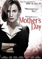 Deborah Ann Woll as Lydia Koffin in Mother's Day