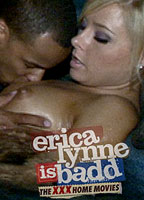 Erica Lynne as Herself in Erica Lynne Sex Tape