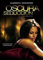 Oscura Seduccion boxcover