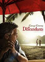Shailene Woodley as Alexandra in The Descendants