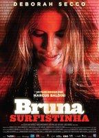 Deborah Secco as Raquel/Bruna Surfistinha in Bruna Surfistinha