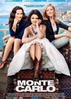 Selena Gomez as Grace/Cordelia Winthrop Scott in Monte Carlo