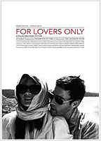For Lovers Only boxcover