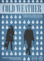Cold Weather boxcover