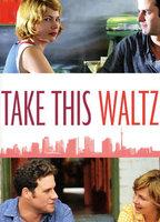 Take This Waltz boxcover