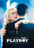 Leah Renee Cudmore as Alice in The Playboy Club