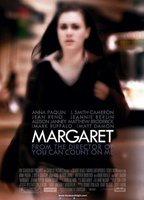 Anna Paquin as Lisa Cohen in Margaret