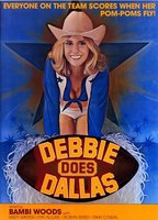 Debbie Does Dallas bio picture