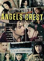Lynn Collins as Cindy in Angels Crest