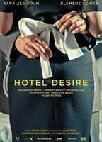 Hotel Desire boxcover