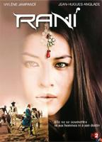 Rani boxcover