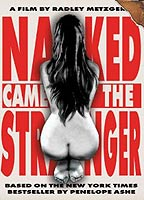 Naked Came the Stranger boxcover