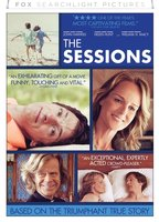 Helen Hunt as Cheryl Cohen Greene in The Sessions