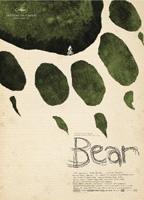 Teresa Palmer as Emelie in Bear