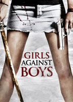 Girls Against Boys boxcover