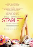 Lily Labeau as POV Performer in Starlet
