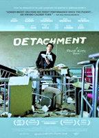 Detachment boxcover