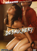Debauchery boxcover