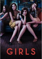 Girls boxcover