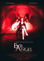 Evil Angel boxcover