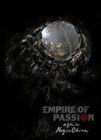 Empire of Passion boxcover