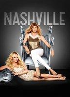 Chaley Rose as Zoey Dalton in Nashville