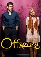 Offspring boxcover