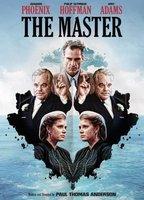 The Master bio picture