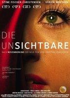 Stine Fischer Christensen as Josephine 'Fine' Lorenz in Cracks in the Shell