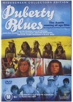 Puberty Blues boxcover