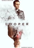 Looper boxcover
