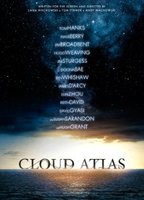 Cloud Atlas boxcover