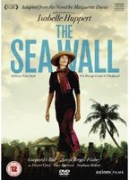 The Sea Wall boxcover