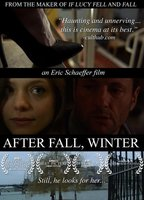 After Fall, Winter boxcover