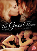 The Guest House boxcover