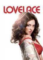 Amanda Seyfried as Linda Lovelace in Lovelace