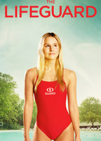 The Lifeguard boxcover