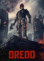 Dredd bio picture