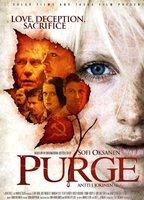 Purge boxcover